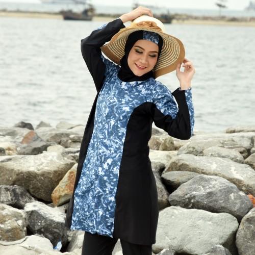 Baju Renang Ammara AMR69 (2)